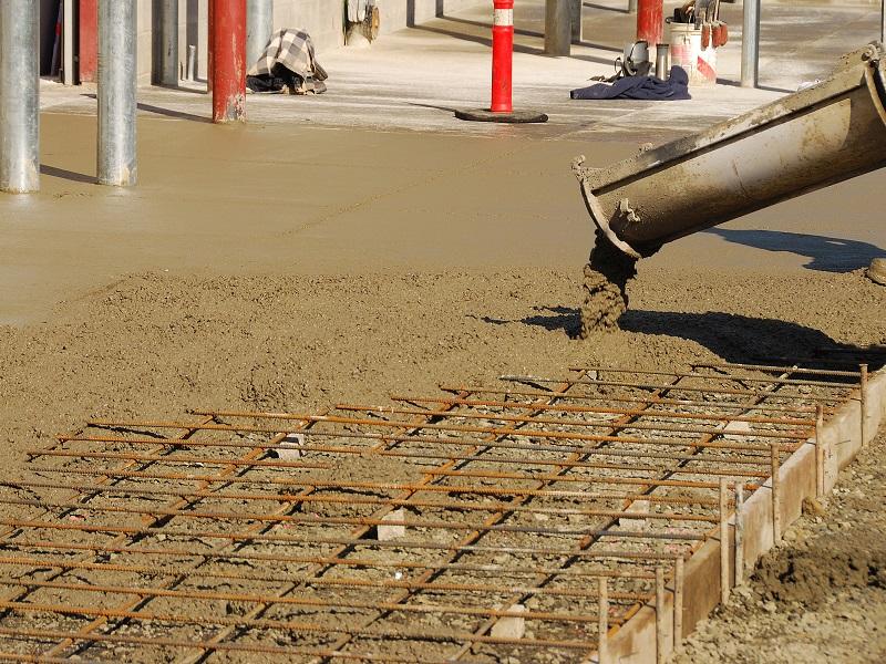 Купить готовый бетон в керчи бетон придумали